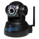Smartphone IP Camera Wireless アイコン